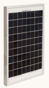 Panel solar fotovoltaico Nousol
