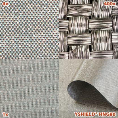 DETALLE_YSHIELD-A-HNG80-Q