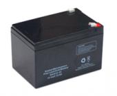 Bateria AGM 12 V 12 Ah