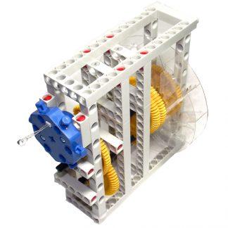 Kit hidraulica