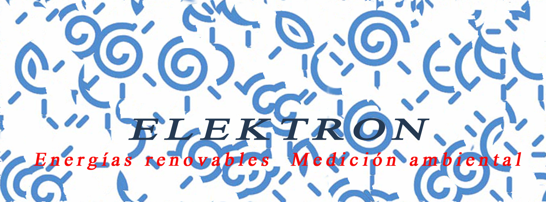 Tiendaelektron.com