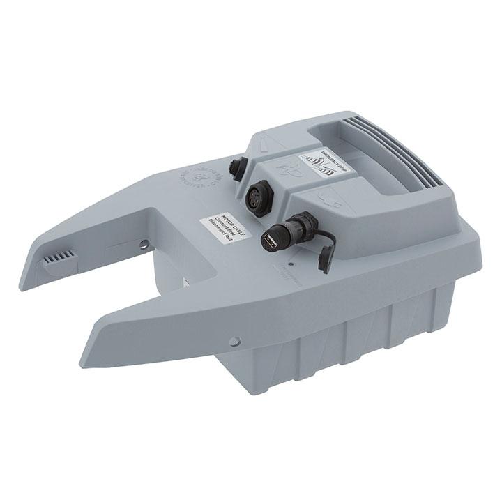Bateria para Travel 100 - 915Wh