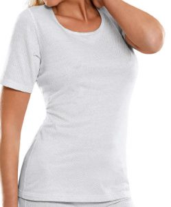 camiseta-protectora-antiradiacion-sra-m-c