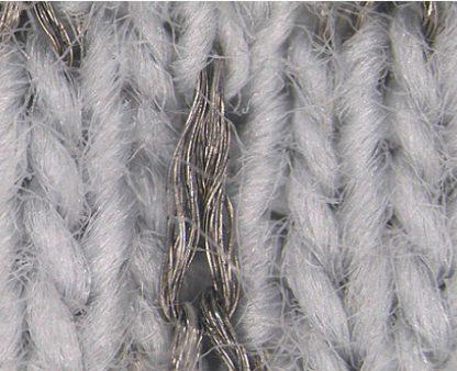 Detalle tejido