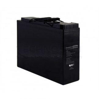 Batería litio 12 V 100 Ah