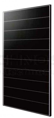 Panel solar fotovoltaico monocristalino de 310 W