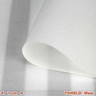 Tela protectora HF Yshield Wear