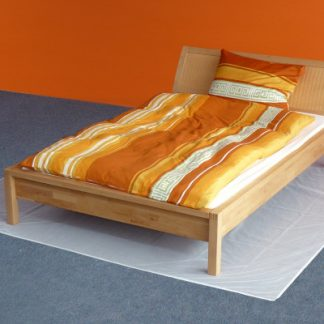 Base cama Stell Twin