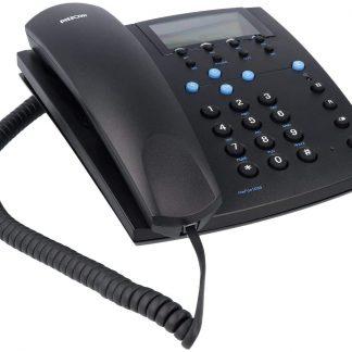Teléfono baja radiación TFL103