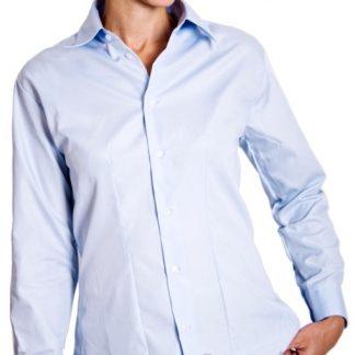 Camisa protectora de las radiaciones de alta frecuencia que emiten wifis y antenas de telefonía