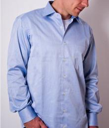 Camisa antiradiación Cbro manga larga