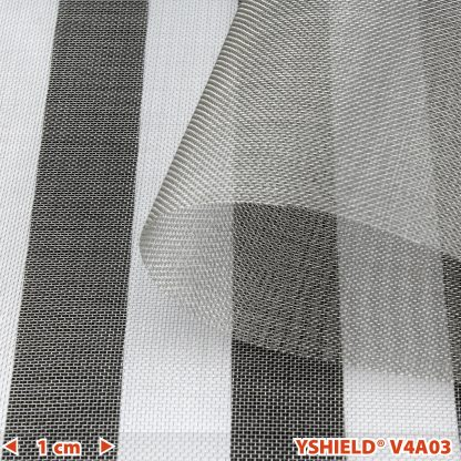 Malla protectora HF V4A03